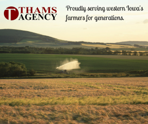 Proudly Serving Farmers