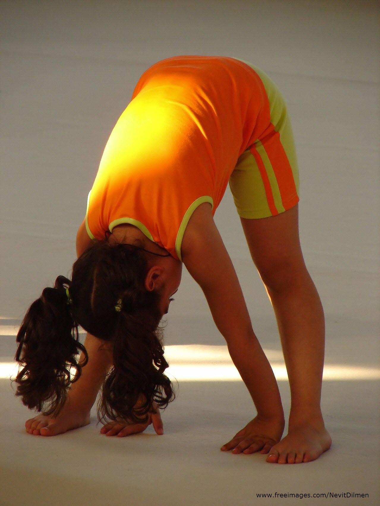 gymnastics-1432369-1279x1705
