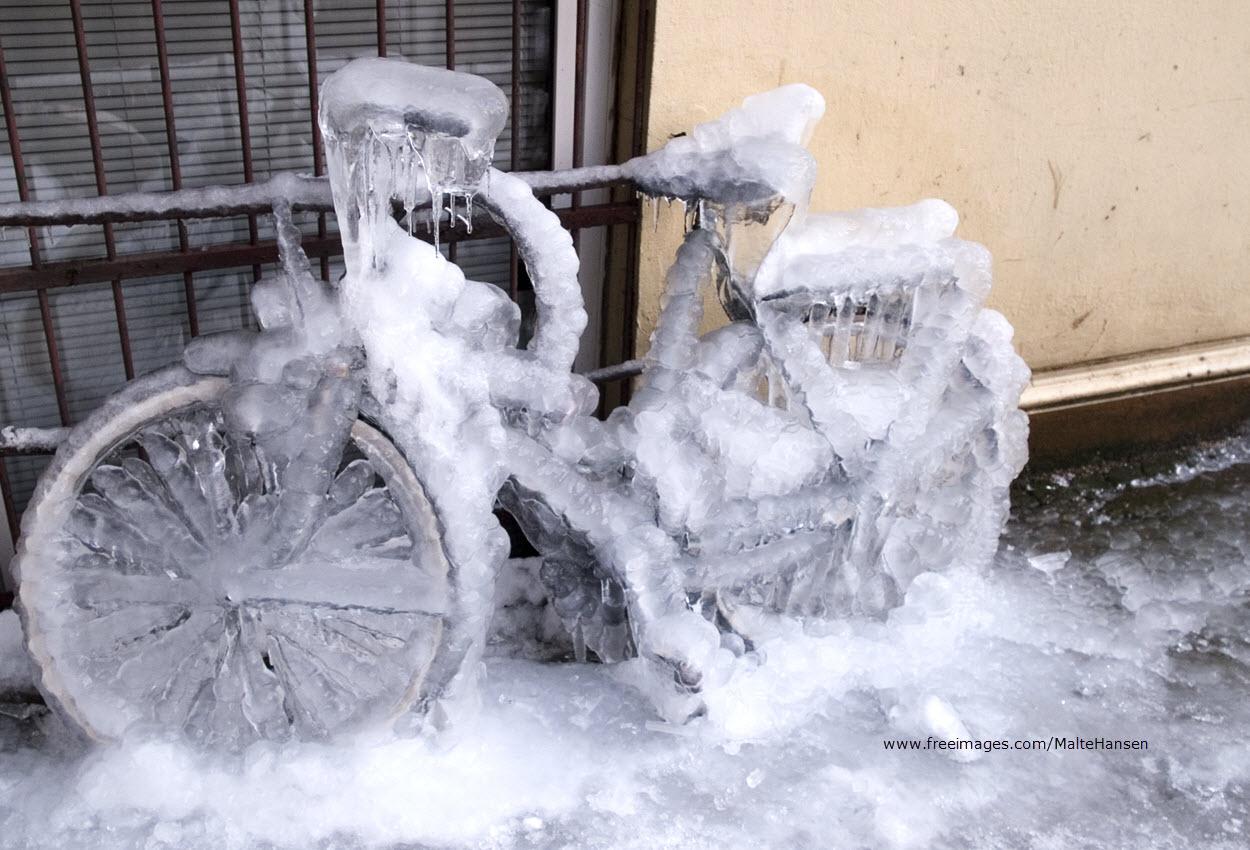frozen-bike-1424674