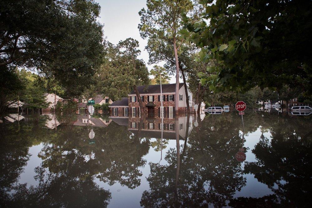 flood insurance in Denison Iowa | Thams Agency