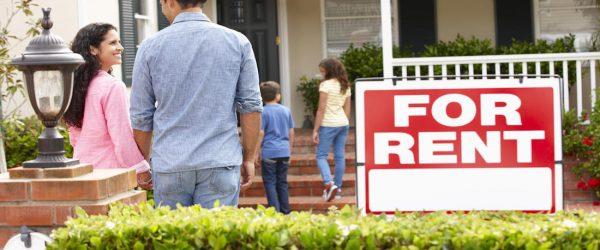 landlord insurance in Denison Iowa | Thams Agency
