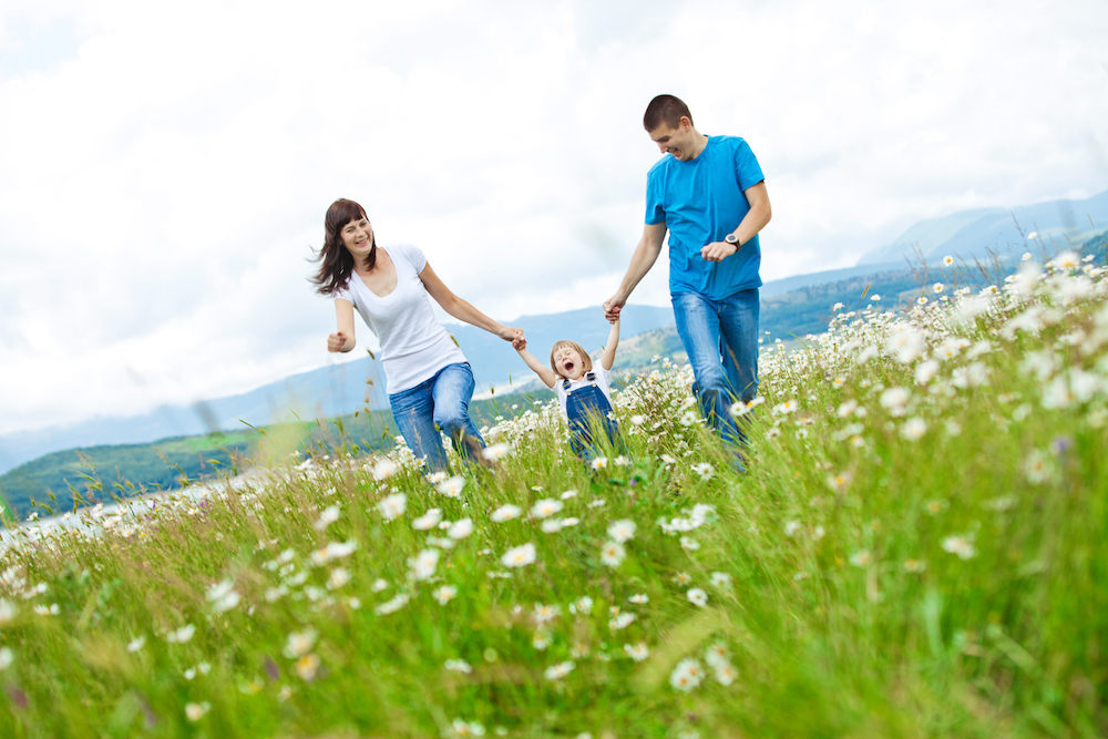 life insurance in Denison Iowa | Thams Agency