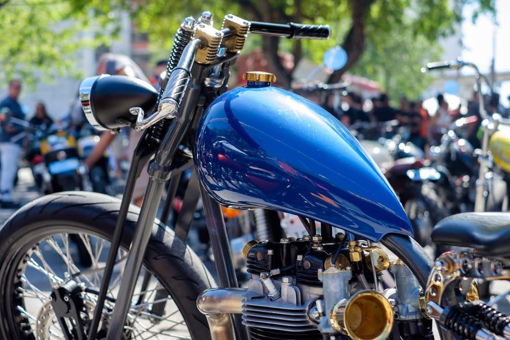 motorcycle insurance in Denison Iowa | Thams Agency