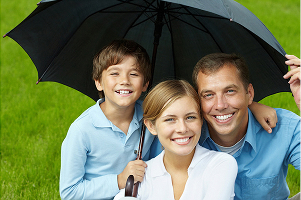 umbrella insurance in Denison Iowa | Thams Agency