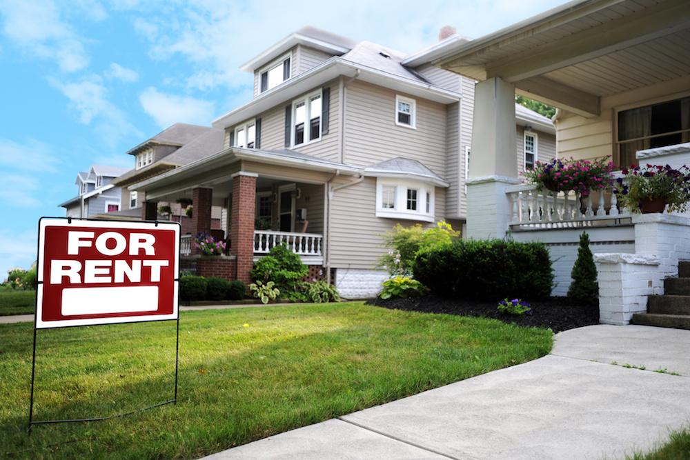 renters insurance in Denison Iowa | Thams Agency