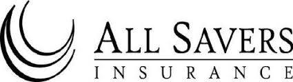all savers logo.jpb