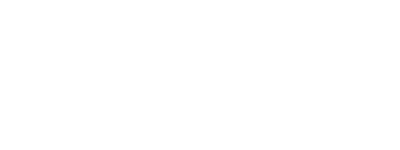 Thams Agency