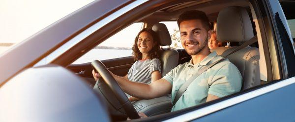 Auto Insurance Agency in Denison IA | Thams Agency