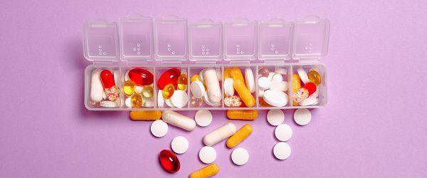 Health Benefit Costs 2022